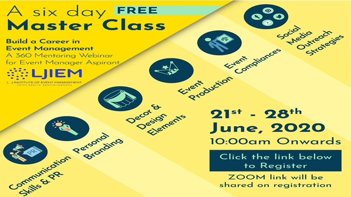 6---Day-Masterclass-for-Event-Management-Aspirants!!!