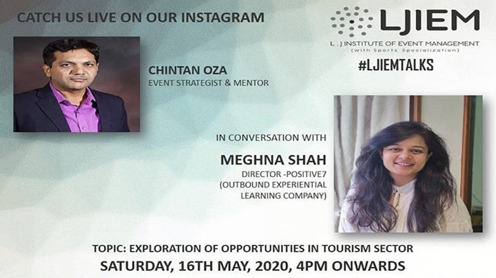 Instagram-Live-with-Ms.-Meghna-Shah